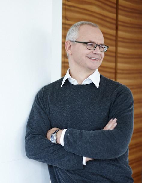 Dr-Thomas-Endres-Geschäftsführer-Board-Partners-ZecheNeuland